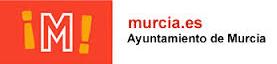 Web Ayuntamiento de Murcia