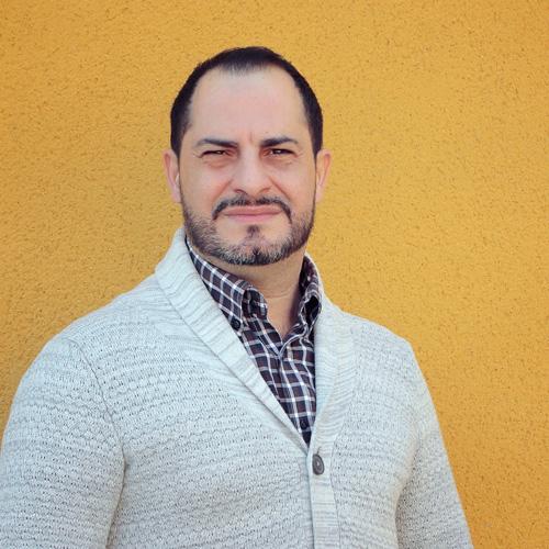 Jose Manuel Sanchez
