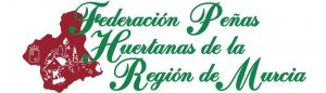 Federación Peñas Huertanas de la Región de Murcia