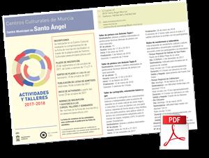 Actividades17-18-Santo_Angel