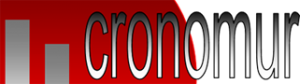 Logo Cronomur
