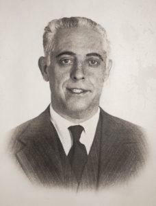 Ángel Romero Elorriaga