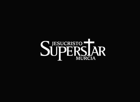 Logo Asociación Jesucristo Superstar Murcia