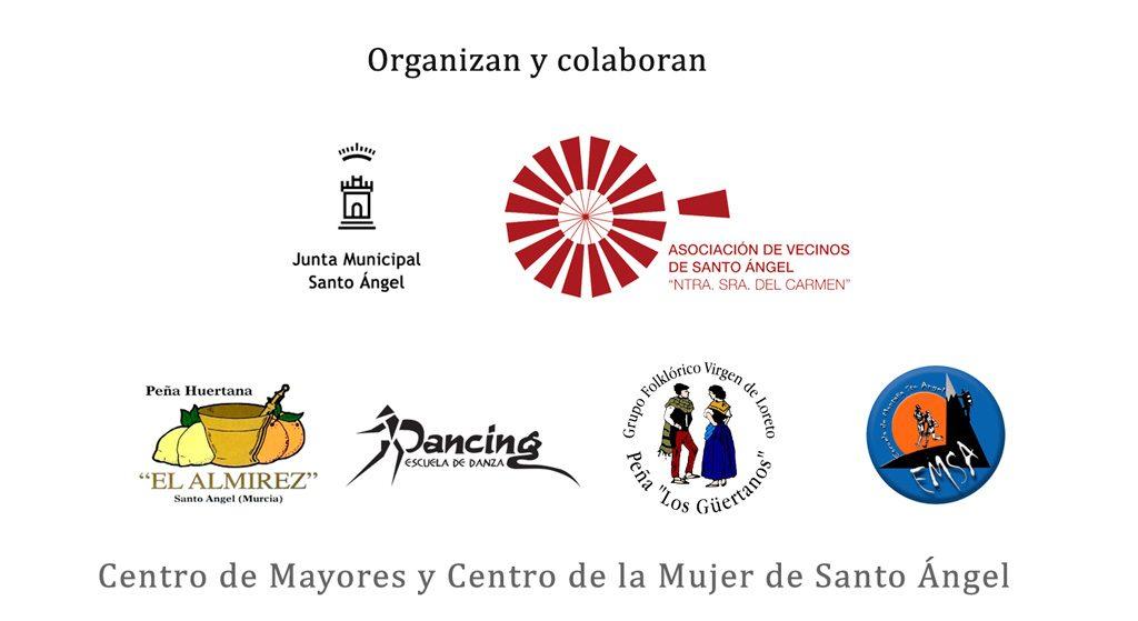 organización y colaboración
