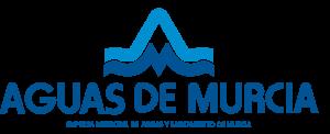 Información de Aguas de Murcia