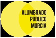 Información de Alumbrado Publico