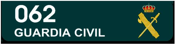 Guardia Civil Murcia