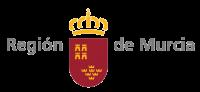 CARM Comunidad Autónoma Region de Murcia