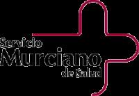 Información del Servicio Murciano de Salud