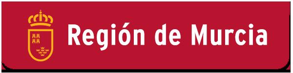 Información Región de Murcia