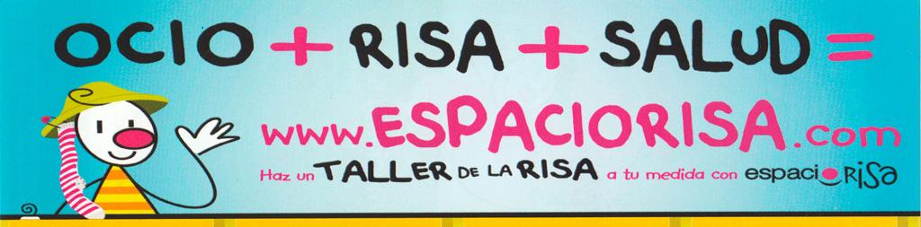 espaciorisa.com