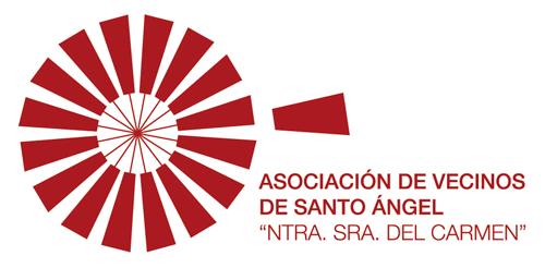 Logo de la Asociación de Vecinos