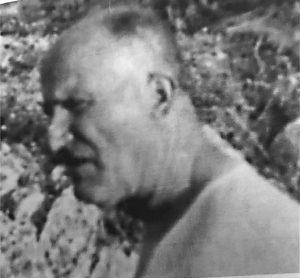 Antonio Almansa Murcia