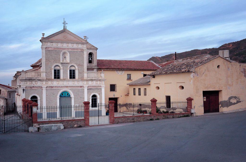 La desconocida historia de las santas Alodía y Nunilón