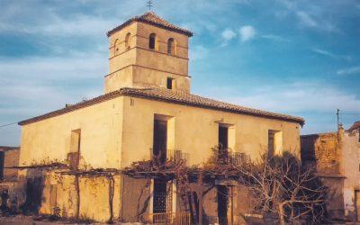 La casa torre de los Alburquerques