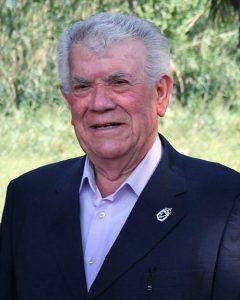 "Manuel Cárceles ""el Patiñero"""