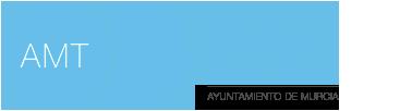 Agencia Municipal Tributaria (AMT)