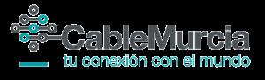 Cablemurcia logo