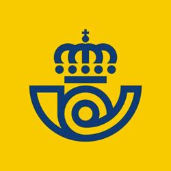 Información de Correos España