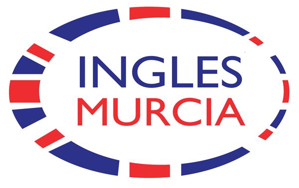 Clases online en InglesMurcia