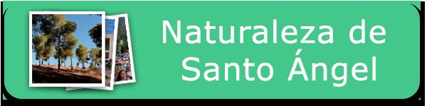 Naturaleza de Santo Ángel