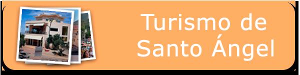 Turismo de Santo Ángel
