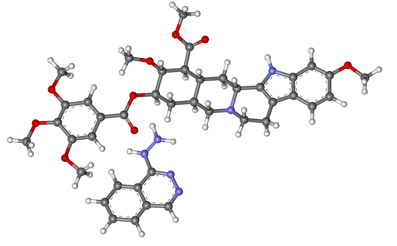 ARN, la molécula que puede sacarnos de la pandemia