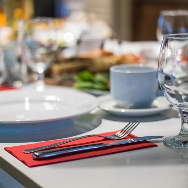Fotografia de Burak K - Restaurante Murcia, turismo de Murcia