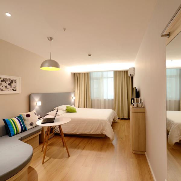 Fotografía de Pexels - Hotel in Murcia - Turismo de Murcia