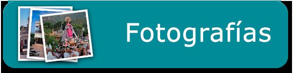 Fotografías de Santo Ángel
