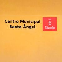 Centro Cultural de Santo Ángel