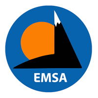 EMSA - Escuela de montaña de Santo Ángel