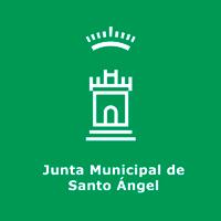 La Junta Municipal de Santo Ángel