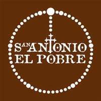 Centro de Visitantes San Antonio el Pobre