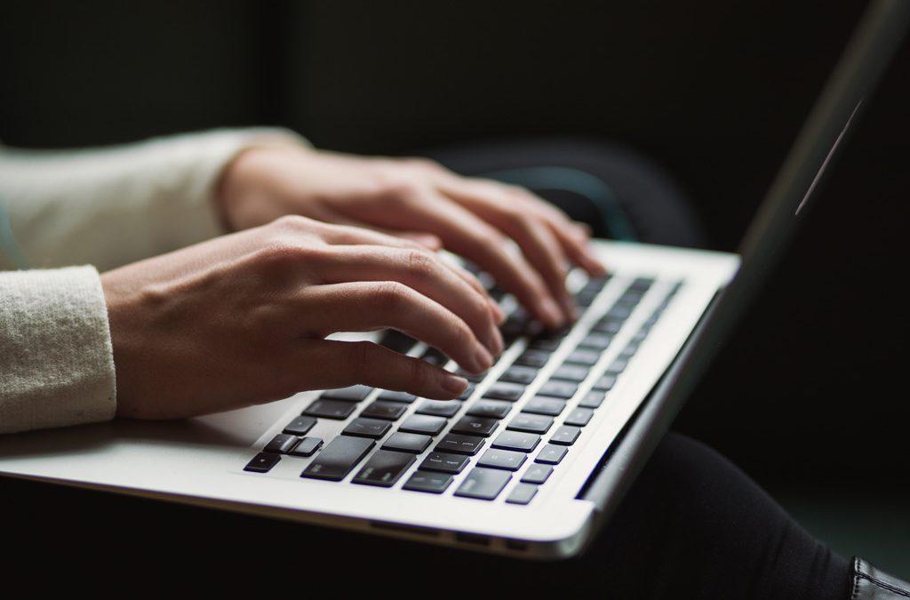 ¿Cómo puedo conseguir un Certificado Digital?